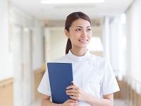 医療法人周友会 徳山病院
