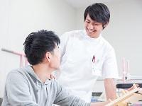 きらり健康 生活協同組合  須川診療所