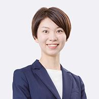 キャリアアドバイザー 岡田 結乃