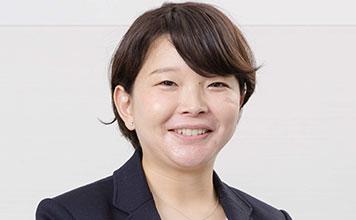 キャリアアドバイザー Inagaki Ayano