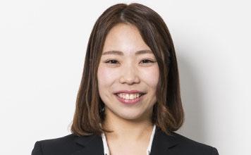 キャリアアドバイザー Nagoya Yukino