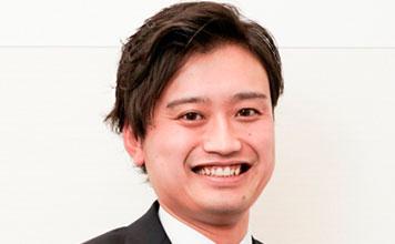 キャリアアドバイザー Tauchi Yusuke
