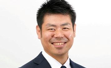 キャリアアドバイザー Imaizumi Takuma