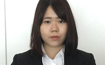 キャリアアドバイザー Ishida Emi