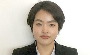 キャリアアドバイザー Kubota Kiyoko