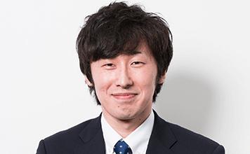 キャリアアドバイザー Wakabayashi Kazuya