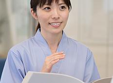 女性言語聴覚士は転職しやすい!応募時に確認すべきポイントとは?