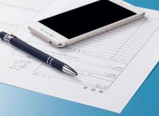 臨床工学技士における履歴書の書き方と注意点を分かりやすく解説!