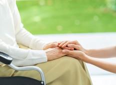 訪問リハビリテーションの仕事はキツイ?大変と感じる瞬間