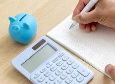 管理栄養士の年収はいくら?職場別の平均給与を公開