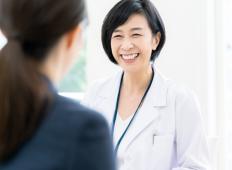 臨床検査技師から治験コーディネーターの転職に必要な基礎知識