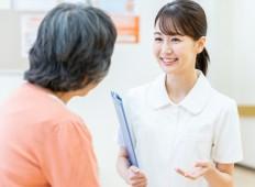 薬局で働く管理栄養士の仕事内容!やりがいや平均給料も紹介!