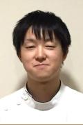 本田裕治(ほんだ ゆうじ)