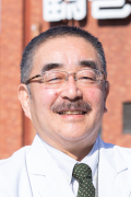 鈴木龍太(すずき りゅうた)介護医療院協会会長