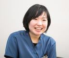 岩渕敬子さん(29歳)