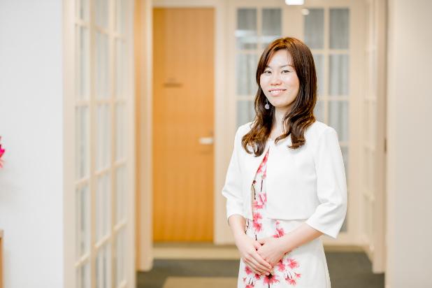 羽山恵里夏さん(37歳)