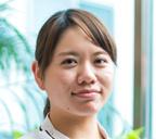 手代木愛美さん(29歳)