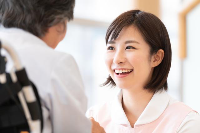 24care-woman-OT-assessment