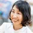 金子美鈴さん(入職19年目)