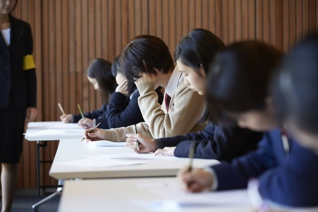 【第56回】作業療法士国家試験の概要