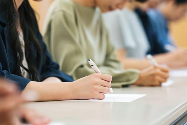 理学療法士国家試験の受験資格とは?