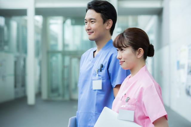 作業療法士の将来性