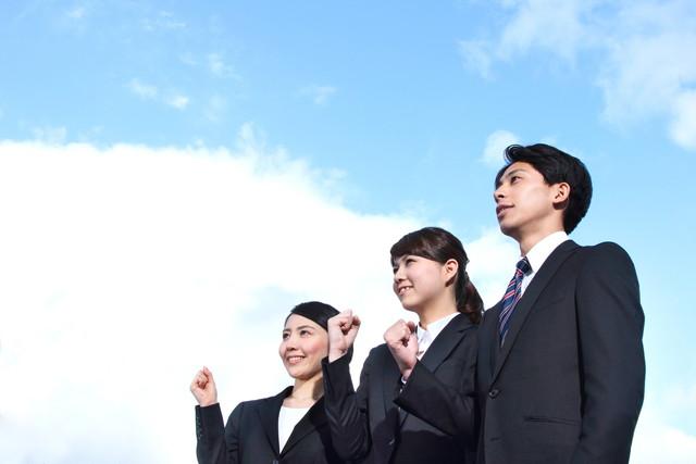 新卒理学療法士が就活を成功させるために知っておきたい注意点