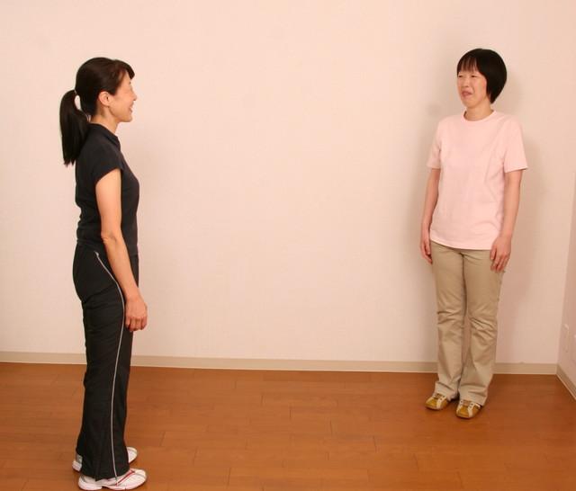 【介助・介護で役立つ】声かけの効果と対象者に動いてもらうポイント(後編)