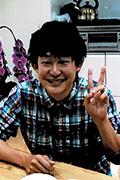 鎌田 康司