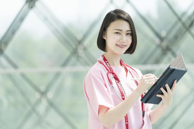 言語聴覚士の主な就職先、働く場所