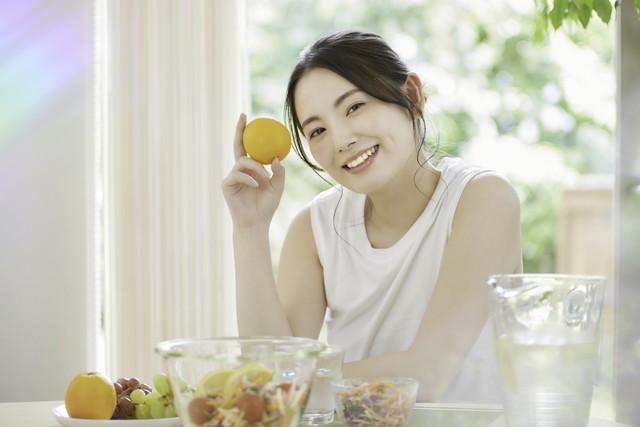 胃腸の疲れは弱ってるサイン!消化不良とストレスの関係と改善方法
