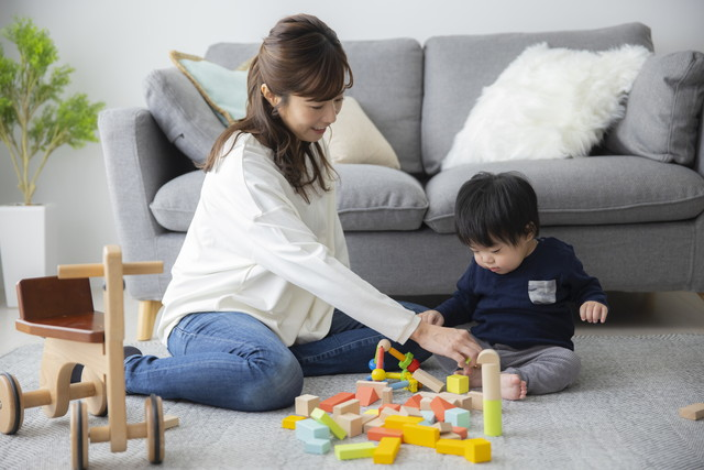 アラサー社会人が育児・家事をこなしながら言語聴覚士になった話